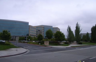 Cantor Fitzgerald - Redwood City, CA
