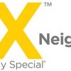 Nix Neighborhood Lending