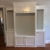 J & J Painting and Drywall
