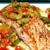 Crisfield Seafood