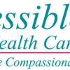 Accessible Home Health Care of Highland Park