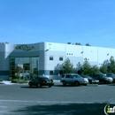 Lamar Advertising Co