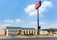 Econo Lodge - Jonesboro, AR