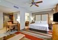 Homewood Suites by Hilton Cincinnati-Downtown - Cincinnati, OH
