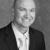Edward Jones - Financial Advisor: Ryan Parkinson