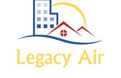 Legacy Air - North Las Vegas, NV