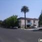 San Mateo County Courts - Redwood City, CA
