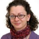 Jodi F Abbott, MD, MSc, MHCM