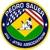 Schrade's Taekwondo & Kumdo Team Pedro Sauer Gracie Jiu-Jitsu
