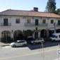 La Comida - Palo Alto, CA