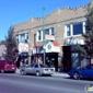 Jimenez Restaurante - Chicago, IL