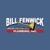 Bill Fenwick Plumbing Inc.