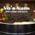 Vo's Nails