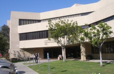 Feiwell, Earl N, MD - Long Beach, CA