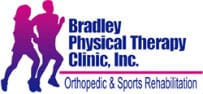 Bradley Physical Therapy Clinic, Canonsburg, PA 15317