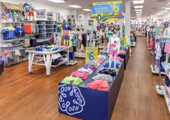 Oshkosh B'Gosh - Falls Church, VA