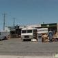 Trailer Villa - Redwood City, CA