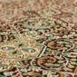 Carpet Cleaning Manhattan - New York, NY