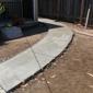 RS Concrete Pumping - Hayward, CA