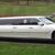 G & G Limousine