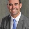 Edward Jones - Financial Advisor:  Colin P Smith
