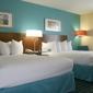 Fairfield Inn & Suites by Marriott Salt Lake City South - Salt Lake City, UT