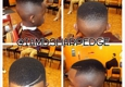 Hair Reflections Upscale Barbers - Winston Salem, NC