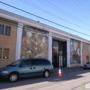 Mission Neighborhood Health Center