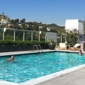 Andaz - West Hollywood, CA