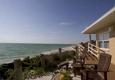 Pearl Beach Inn - Englewood, FL