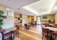 Holiday Inn Express & Suites Rockingham - Rockingham, NC