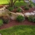 Designscapes: Landscaping & Watergardening