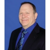 Don Newsom - State Farm Insurance Agent