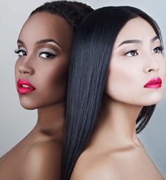 Lady Minerals Cosmetics - Marietta, GA