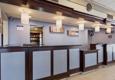 Best Western Northwest Indiana Inn - Hammond, IN