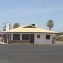 East Mesa RV And Boat Storage