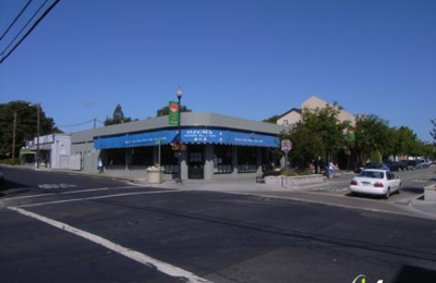 Ozuma Restaurant - San Carlos, CA