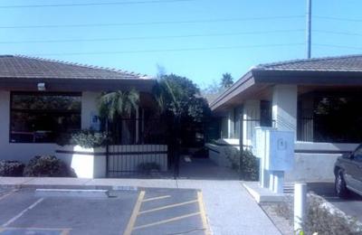 Edward Jones - Financial Advisor: Julie Lalwani - Phoenix, AZ