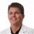 Dr. Gregory T Pleasants, MD
