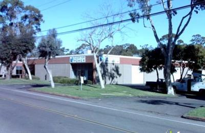 Df Grafix - San Diego, CA