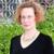 Dr. Nancy Birenboim, MD