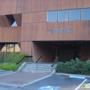 Asthma & Allergy Clinic Of Marin & San Francisco Inc.