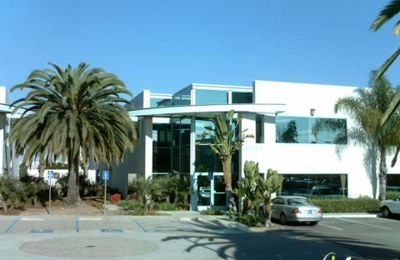 Bobileff Corp - San Diego, CA