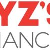 Czyz's Appliance & Home Gallery