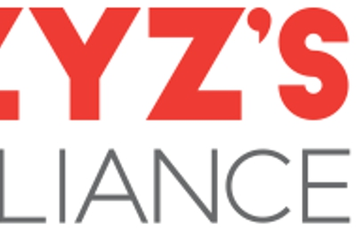 Czyz's Appliance & Home Gallery - Reno, NV