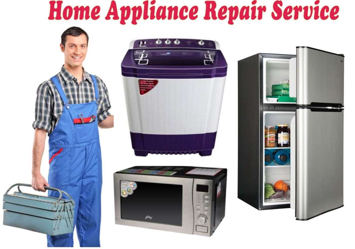 small appliance repair near me 9535 Oh-14, Streetsboro, OH 44241 ...