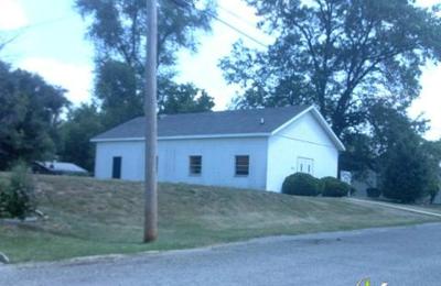 Deliverance Temple - Belleville, IL