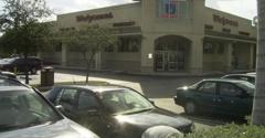 Walgreens - Coral Gables, FL