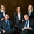 Powell, Powell & Powell, P.A., Attorneys at Law