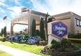 Hampton Inn Livermore - Livermore, CA